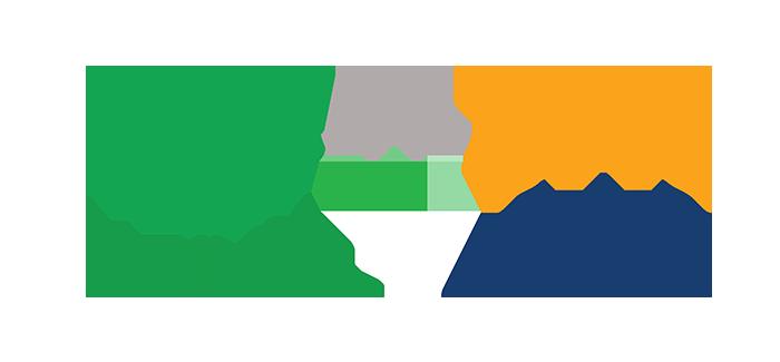 nginx-lets-encrypt-qradar.ir