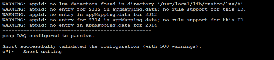 OpenAppID